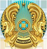 Ясновский сельский округ Есильского района